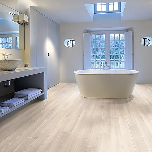 Ванная комната дизайн из ламината